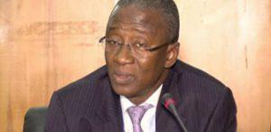 SAR: Deux plaintes visent l'ex-directeur et ses «ses complices»