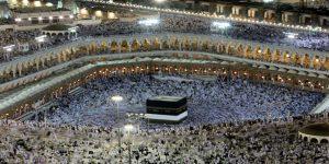 Pèlerinage à la Mecque 2018 – Il faut casquer 2.600.000 F CFA