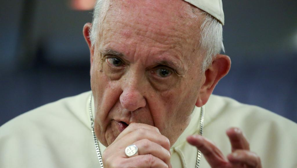 Le Vatican attaque les dérives de la finance mondiale