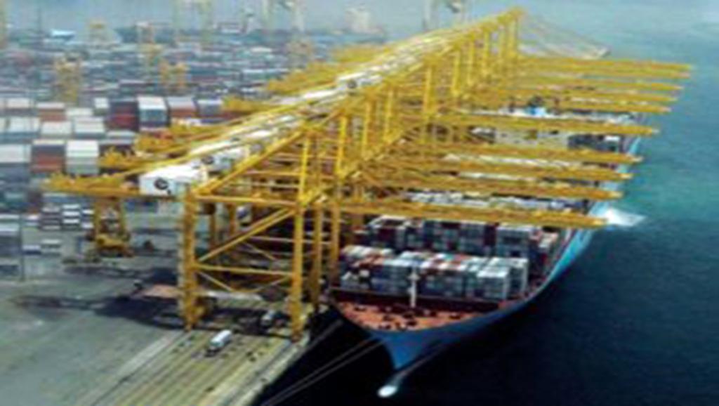 Monopoles Port de Dakar: Dp World et Necotrans coulent la compétitivité