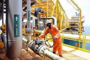 Point de presse de L'ASDEA en prélude au 16éme sommet de l'énergie et du pétrole
