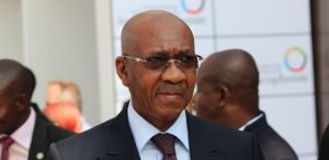 Présidentielle 2019: Hadjibou Soumaré, le plan B de Wade ?