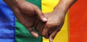 Le Sénégal, 7e pays le plus homophobe