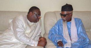 Contribution: Le mélange entre politique et religion au Sénégal