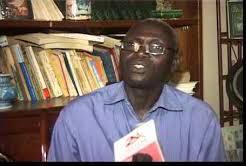 Ibrahima Bakhoum: « Macky a donné l'occasion à l'opposition de se radicaliser… »