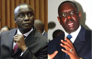 Rachat de Tigo: Idrissa Seck tacle sévèrement Macky Sall