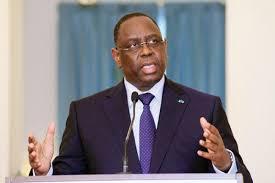 Sénégal – Samuel Sarr: « Macky Sall est un frère, mais je souhaite qu'il me cède son fauteuil en 2019»