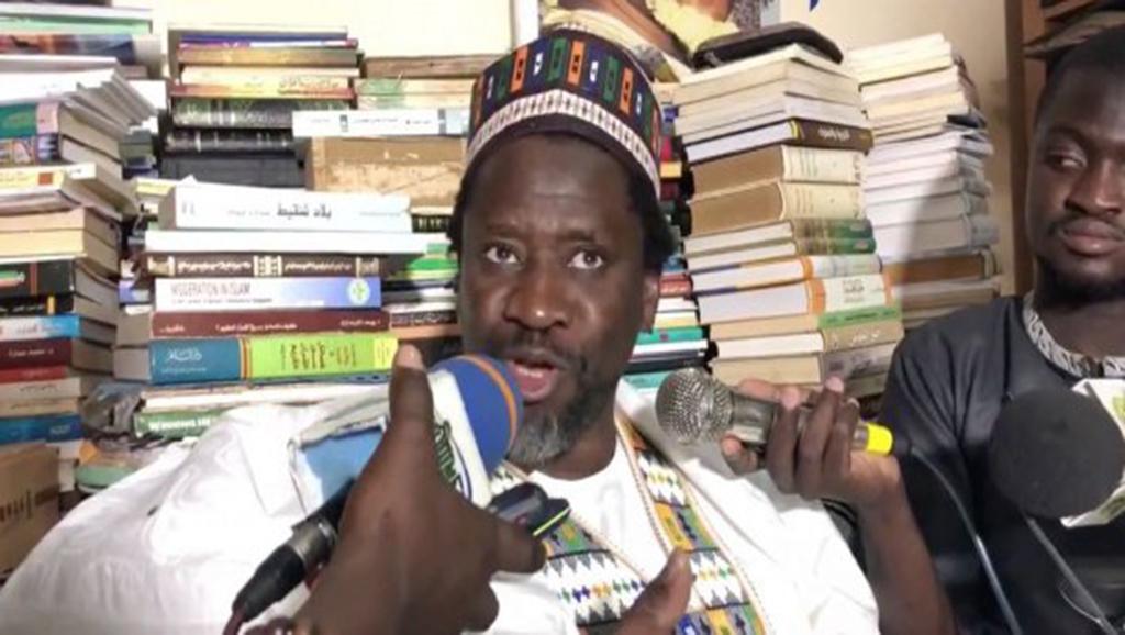 Offense aux musulmans : Cheikh Mahi Cissé corrige Idrissa Seck