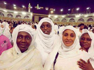 Calendrier musulman: comment surmonter l'obsession du moyen au prétexte de la fidélité au texte?