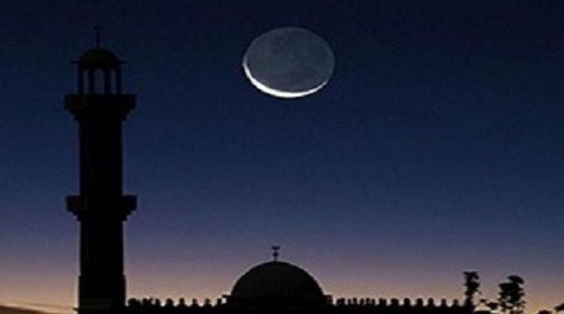 la korité: sera célébrée vendredi, selon un astronome