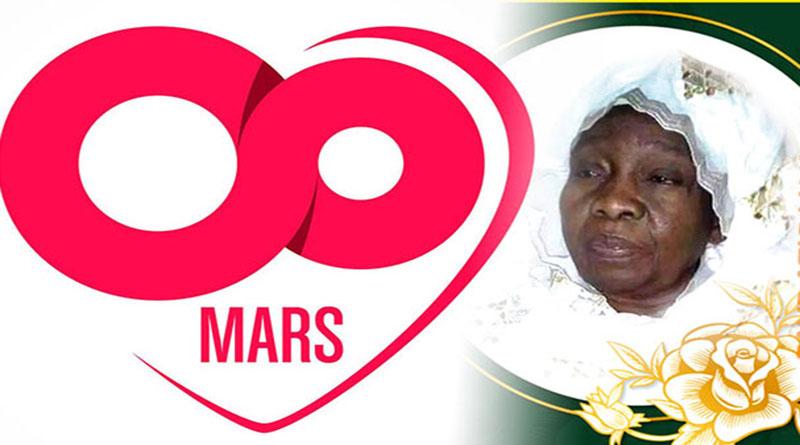 (Vidéo) : Documentaire inédite sur zeyda Mariama Niass une icone Coranique mondiale