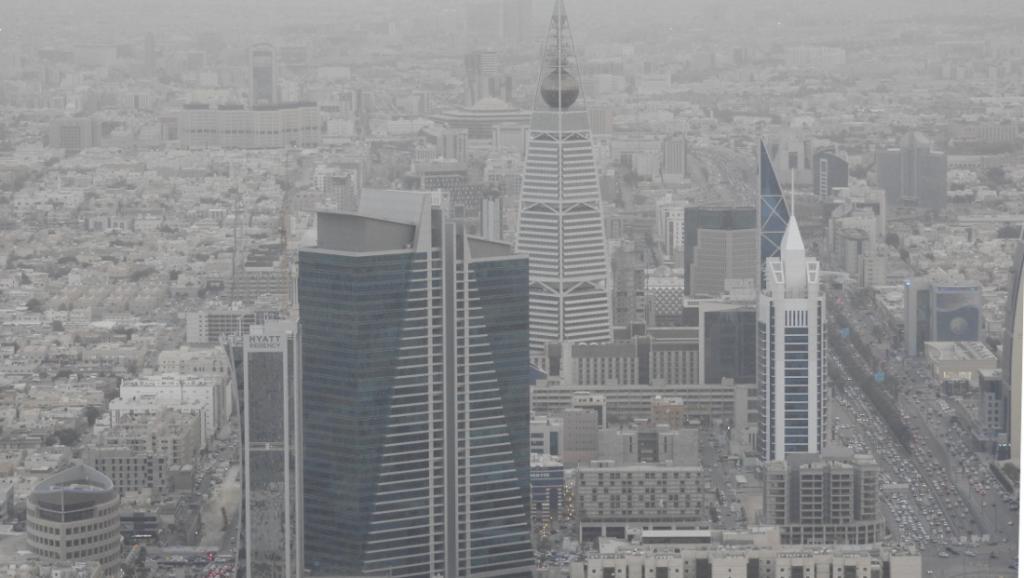 Arabie saoudite: 37 personnes exécutées pour «terrorisme» en une seule journée