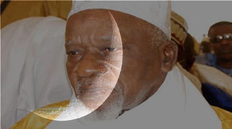 Ramadan 2019: les musulmans du Sénégal encore divisés par le croissant lunaire