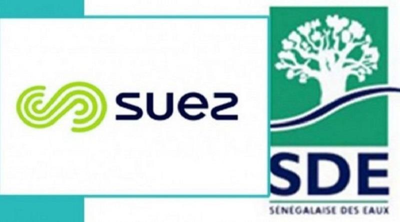 le conflit SDE-Suez devant la Cour suprême