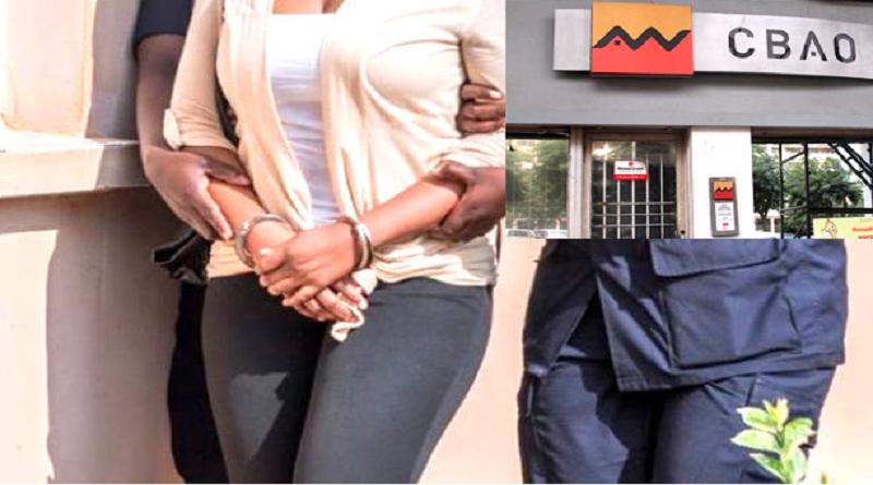 Scandale à Cbao-Attijari : Binta Samb pompait les comptes des clients
