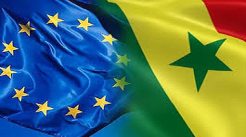 UE-Sénégal : Le dialogue renoué après plusieurs années d'interruption.