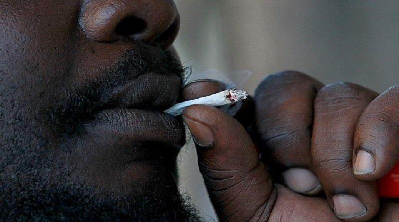 Lancement de la semaine nationale de sensibilisation sur la drogue.