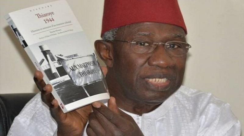 Sénégal : quand les confréries musulmanes obligent les historiens à revoir leur copie