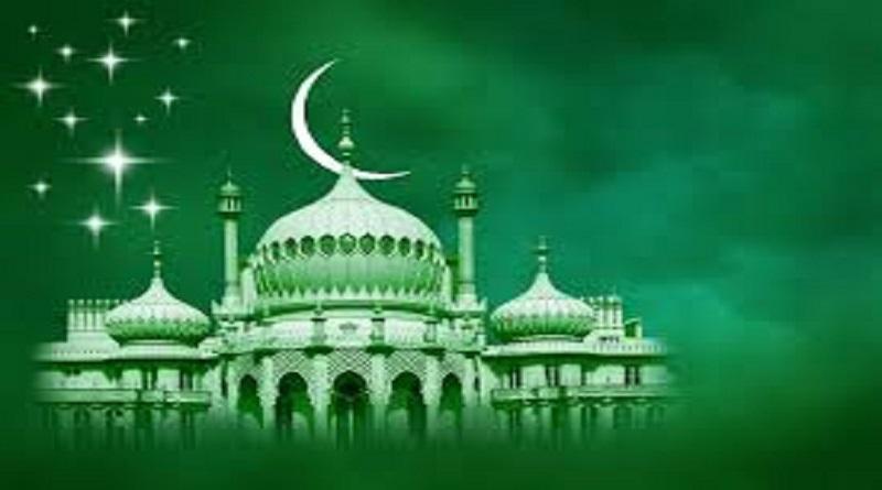 IMAM KANTÉ: «une large compréhension des enseignements de l'islam pour une meilleure prise en compte des questions mondaines»