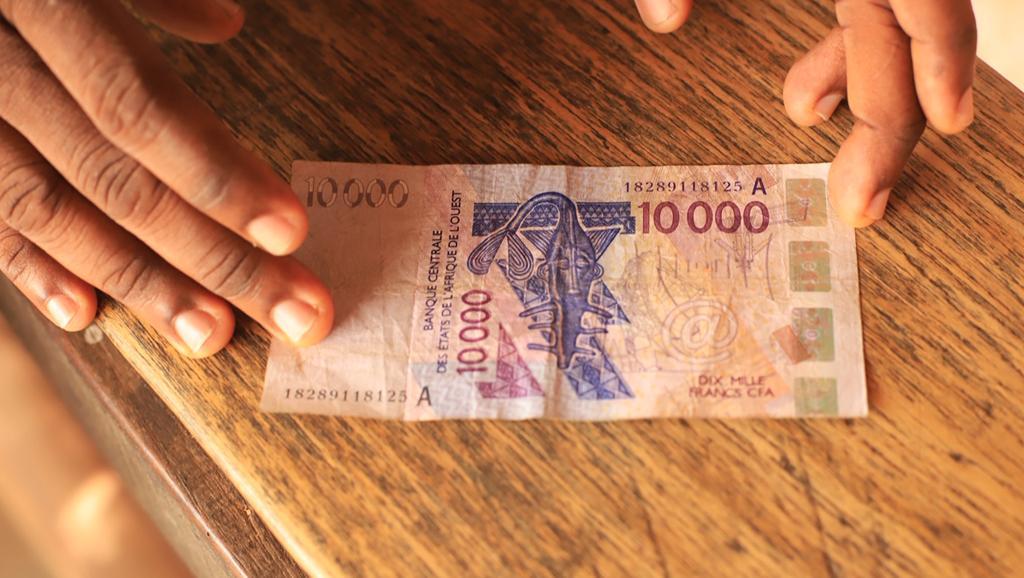 Le franc CFA a encore quelques beaux jours devant lui, même en changeant de nom