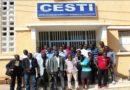 JUSTICE : Diffamation et injures publiques CESTI porte plainte contre Moumina Camara