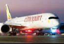 Les passagers du vol ET908 d'éthiopian Airlines incriminent la compagnie .