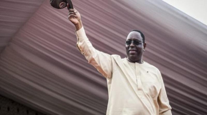 Sénégal : troisième mandat, affaire Karim Wade… Les raisons des limogeages en série