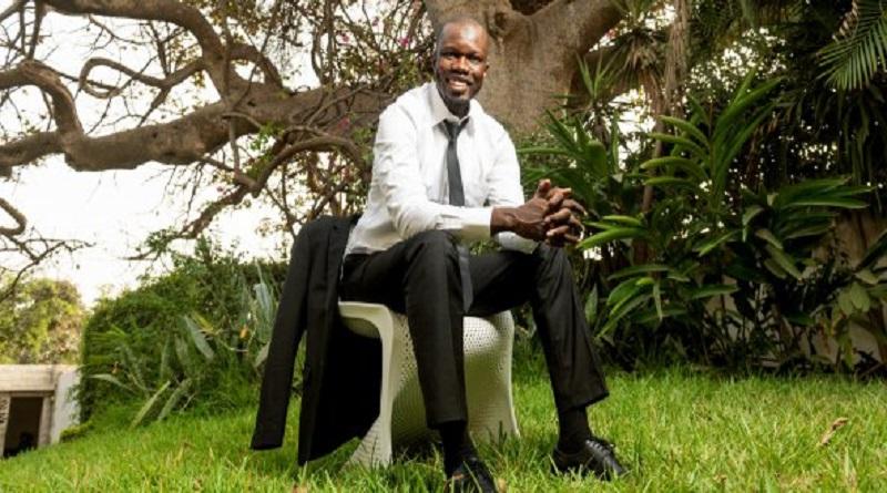 [Tribune] Sénégal : Ousmane Sonko, la diagonale du flou