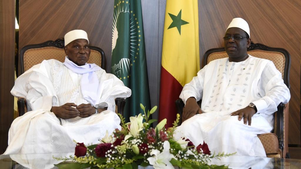Sénégal: remous politiques après le limogeage de plusieurs hauts fonctionnaires