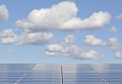L'Afrique devient un continent-clé des marchés mondiaux de l'énergie selon l'AIE