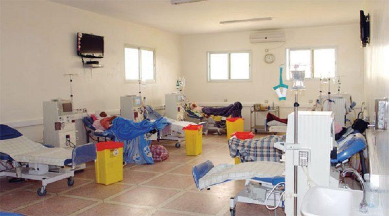 Dialyse à 65.000 frs : Un « business sur le dos des insuffisants rénaux »
