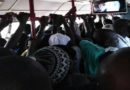 DIASS/Dakar Dem Dikk: » Manque de respect notoire des chauffeurs et receveurs de la ligne 404»