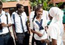 Jeunes diplômés au Sénégal : à la recherche d'un emploi stable et d'un management collaboratif