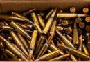 Affaire du vol de munitions : Un dossier terrorisme sur la table du doyen des juges