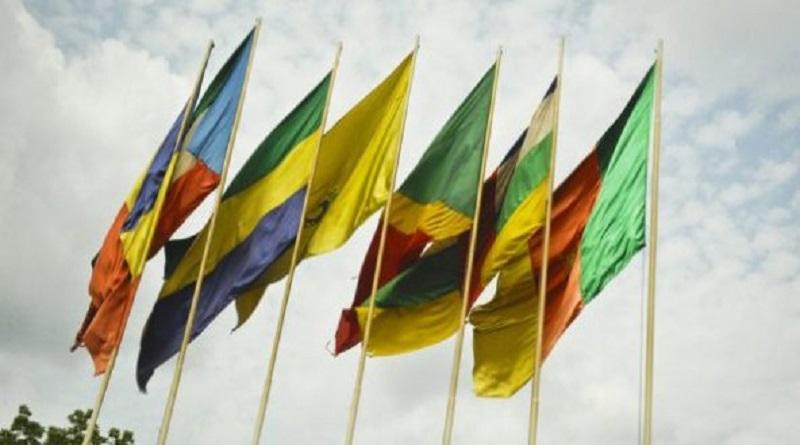 Sommet de la Cemac : l'avenir du franc CFA débattu à Yaoundé