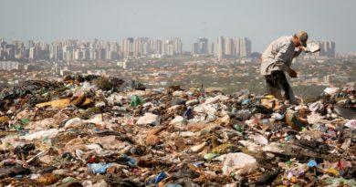 L'ONU alerte sur l'apparition d'une nouvelle génération d'inégalités