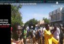 LOUGA   verdict du procès du marabout  de NDIAGNE