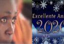 DIASS INFOS TV : vous souhaite bonne et heureuse année 2020