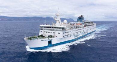 Mercy Ships Renforcer l'accès aux soins chirurgicaux essentiels.
