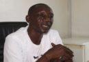Arrêt et rupture de médicaments dans les pharmacies. L'information donnée par une certaine presse est réfutée par Dr L. Mamadou Seck (PNA)