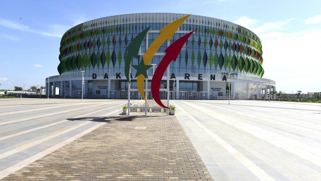 Sénégal: des Jeux olympiques de la jeunesse du 22 octobre au 9 novembre 2022