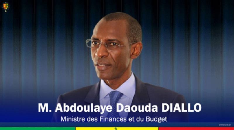 FINANCES PUBLIQUES : Gestion budgétaire 2019 : Un surplus de 145,34 milliards reporté en 2020 (MINISTRE)