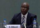 Lancement ce jeudi à Dakar du 1er Centre Académique des Métiers de l'Education et de la Formation.