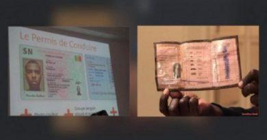 Permis numérisés : Un gros $candale signé par le ministère des transports