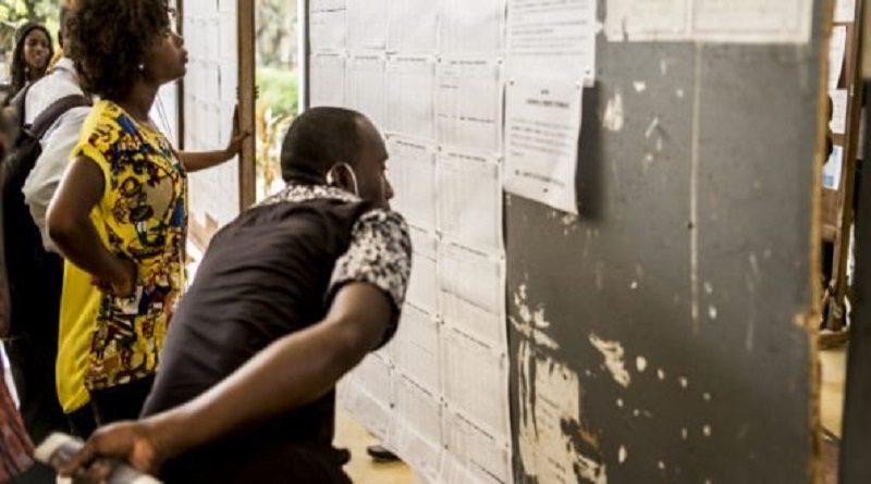 L'université sénégalaise s'embourbe-t-elle ? [Tribune] JA