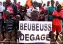 Mamadou Fall : Collectif « Mbeubeuss dégage » sur leur menace d'empêcher les camions d'accéder à Mbeubeuss.
