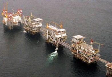 les financements se débloquent pour l'exploitation du pétrole de Sangomar