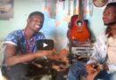 MELO'ZIC : Je fais de la musique dans sa totalité…