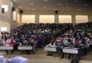 Les enseignants du Supérieur menacent d'invalider l'année scolaire au Sénégal