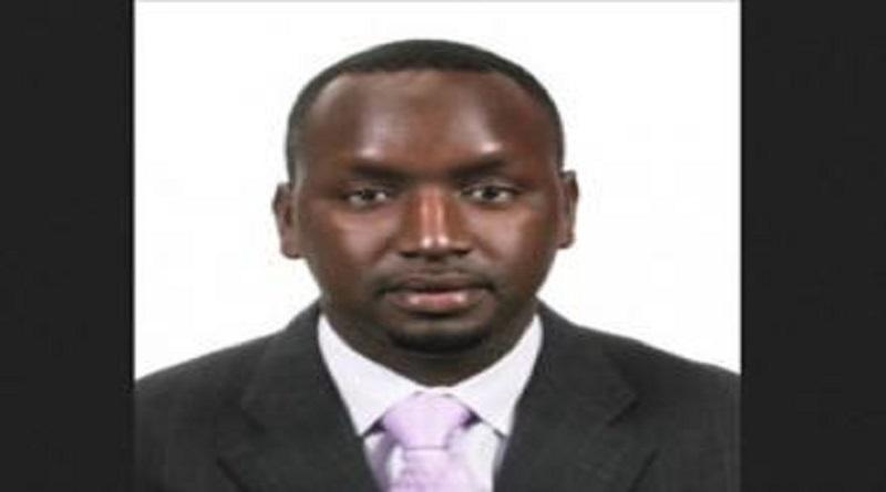 Renégociation de l'accord de Cotonou: «Tout comme l'UE, les pays africains ont changé»